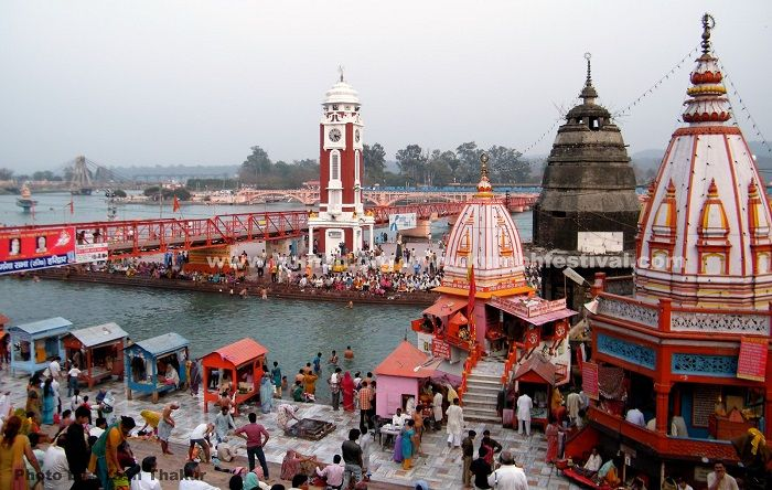 Image result for allahabad