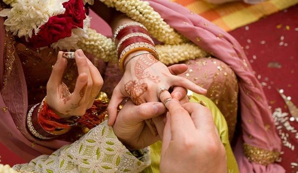 Punjabi Wedding - Rituals, Traditions, ceremonies, Food