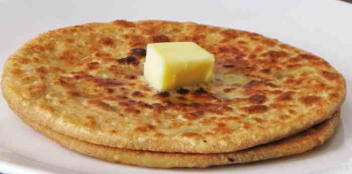 Traditional punjabi food cuisine let us have a look at the various punjabi foods that are usually taken during breakfast as main courses as snacks and as desserts forumfinder Image collections