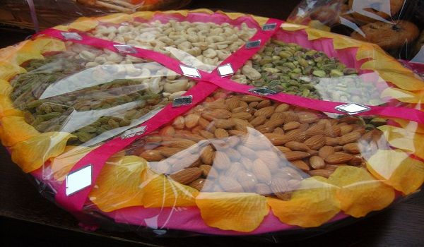 Punjabi Wedding - Rituals, Traditions, ceremonies, Food, Dresses etc