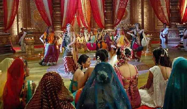 Punjabi Wedding - Rituals, Traditions, ceremonies, Food, Dresses etc