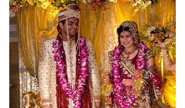 Punjabi Wedding - Rituals, Traditions, ceremonies, Food
