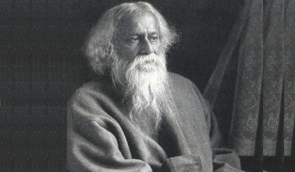 Rabindranath Tagore Biography - Childhood, Facts, Works