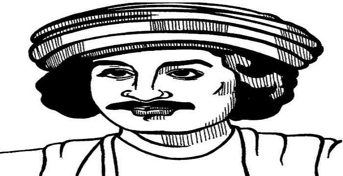 Raja Ram Mohan Roy Biography - Life History, Facts, Contributions