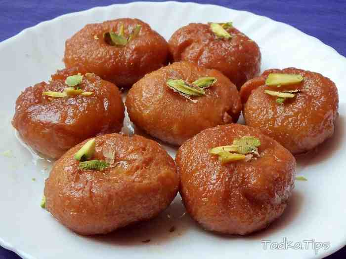 Traditional rajasthani food cuisine sweet dishes forumfinder Image collections