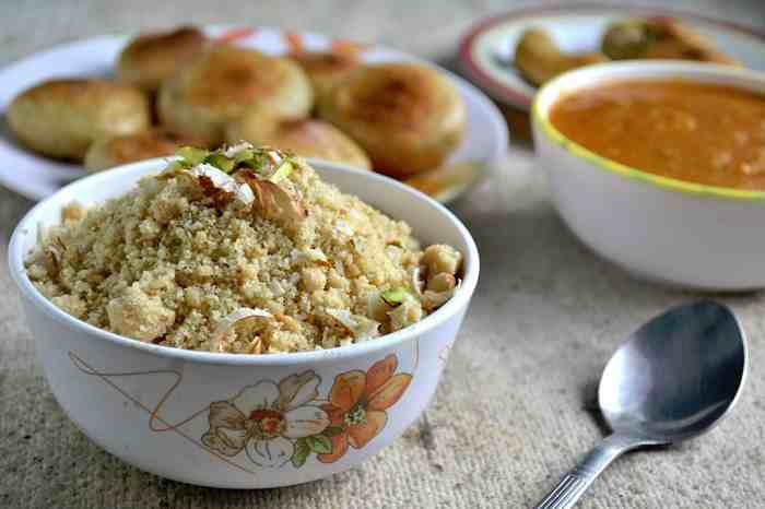 Traditional rajasthani food cuisine savoured with onions and lasun ki chutney that is a saucy preparation made with garlic this combination has remained a staple food for the locals forumfinder Choice Image