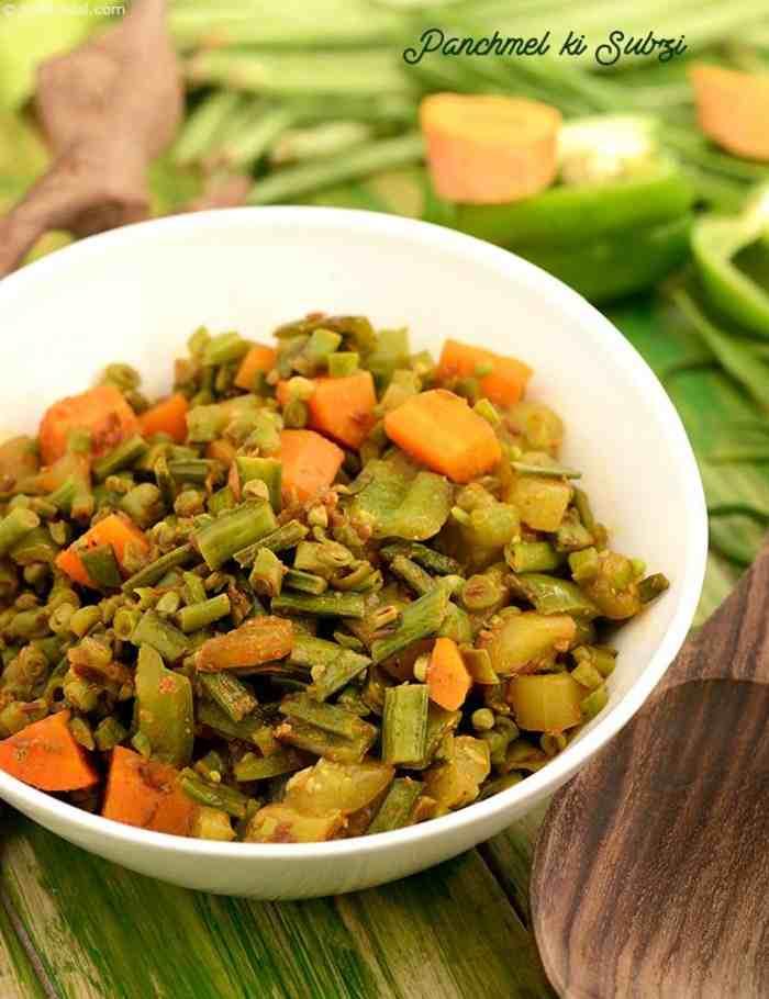Traditional rajasthani food cuisine image credit tarladalal forumfinder Choice Image