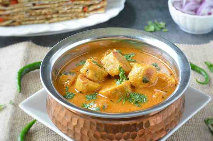 Traditional rajasthani food cuisine image credit ruchiskitchen forumfinder Image collections