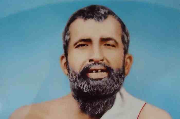 Sri Ramakrishna Paramhansa Biography - Life, Facts, Teachings