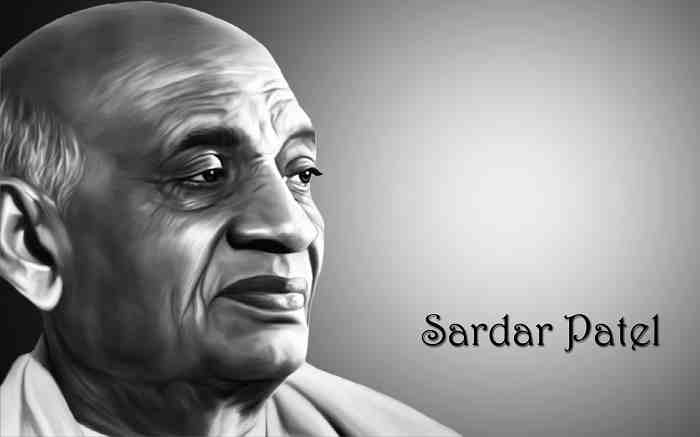 sardar vallabh bhai patel Sardar patel on pakistan and kashmir issue 14gaam com maru gaam, maro desh home about news directory history society products contact home history sardar vallabhbhai patel sardar patel on pakistan and kashmir issue sardar patel on pakistan and kashmir issue.