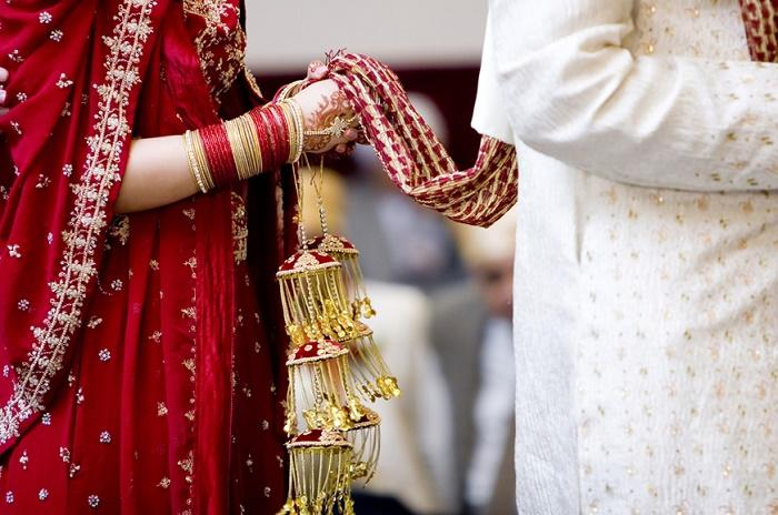 Seven Vows Of Hindu Marriage Significance Of Saat Pheras