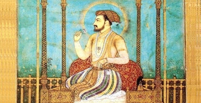 Shah Jahan: Creator of the Taj Mahal and One of the Most Powerful Mughal Emperors