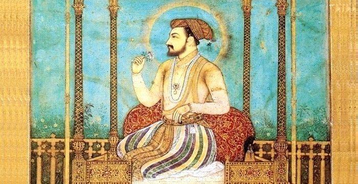 Shah Jahan Biography - Life History, Reign, Administration