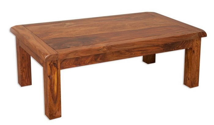 Shisham Table