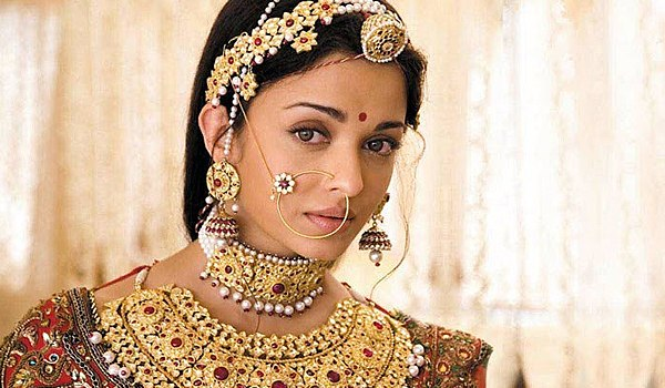 significance of indian jewelry amp its importance