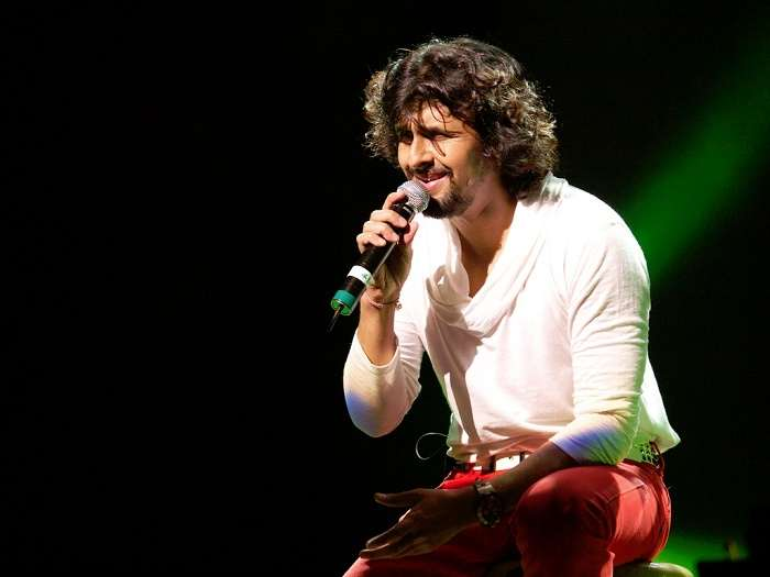 Image Credit Blogmeraevents Wp Content Uploads 2014 07 7456024794 Aa4c4a5f78 O Composer Sonu Nigam