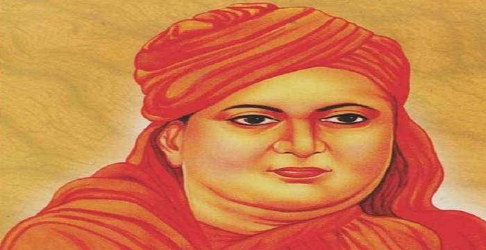 CONTRIBUTIONS OF SWAMI DAYANAND TO HINDU SOCIETY