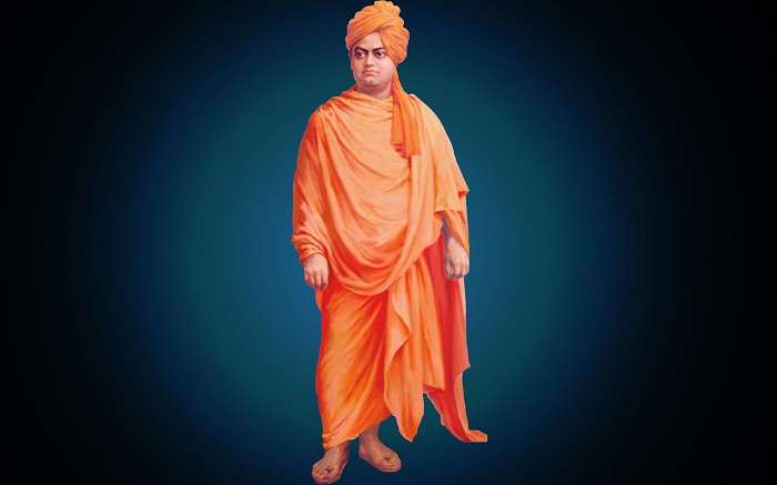 Swami Vivekananda Biography Life History Teachings Facts Death