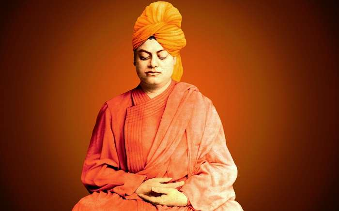 Swami Vivekananda Biography Life History Teachings Facts Death