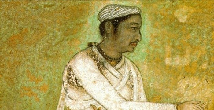 Tansen Biography - Life History, Contributions & Ragas