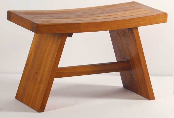 Teak Wood Tables