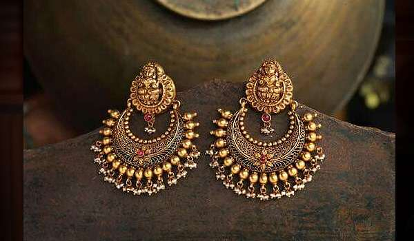 Typesamp; Designs Temple Jewelry – Indian 8Nnvwm0