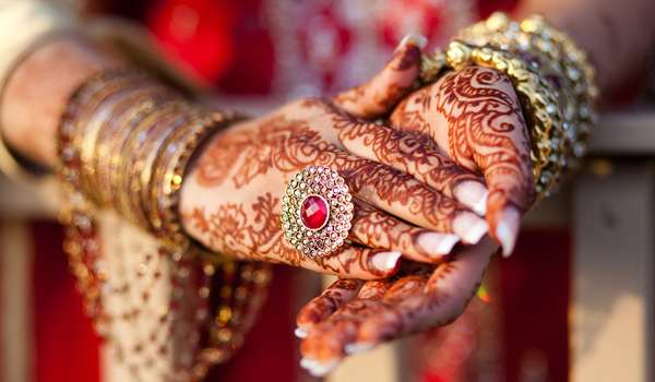 Indian Wedding Traditions and Customs  Beaucoup