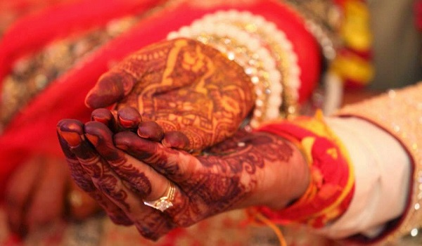 Marwari Wedding - Rituals, Traditions, Dress, Food