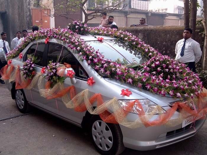 Indian wedding decoration ideas themes wedding decoration ili 110 img 7g junglespirit Gallery