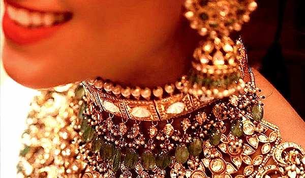 Huge Variety in Handmade Jewelry