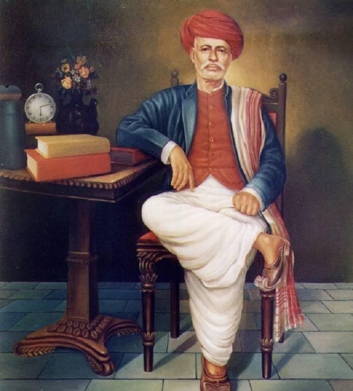http://www.culturalindia.net/iliimages/jyotiba-phule-4_1_1.jpg