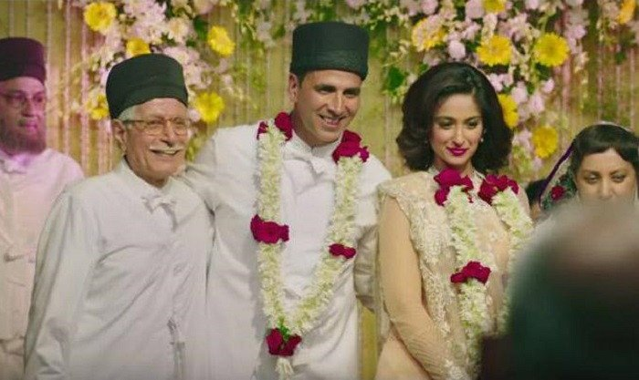 2479fbe282 Parsi Wedding - Rituals, Customs, Traditions, Dress etc