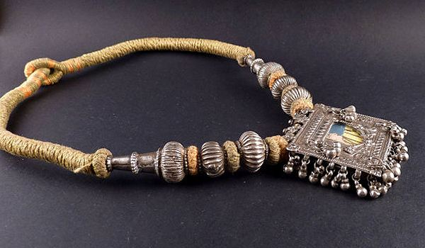 Undoubtedly, the journey of Indian jewelry