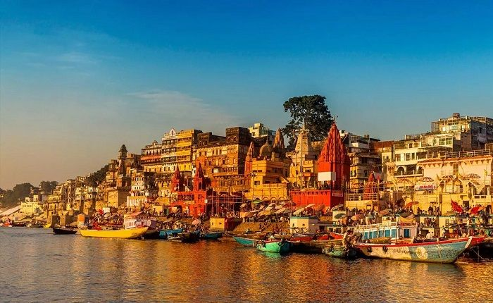 Top Destinations to Spend Dussehra Holidays 2018