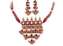 Jadau Jewelry